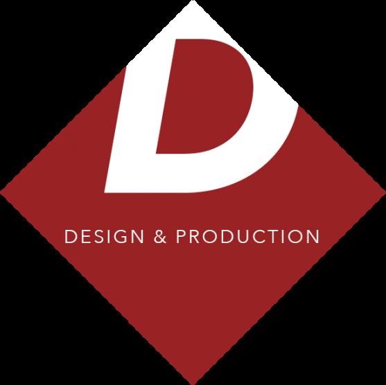 Macrison Design Services
