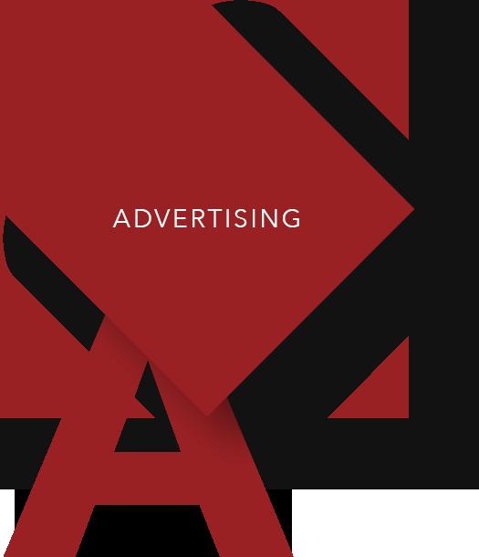 Macrison Advertisement Services