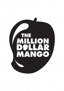 million dollar mango