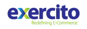 Macrison Clent Logo