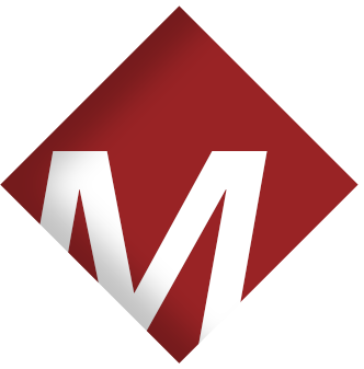 Macrison Managed Services
